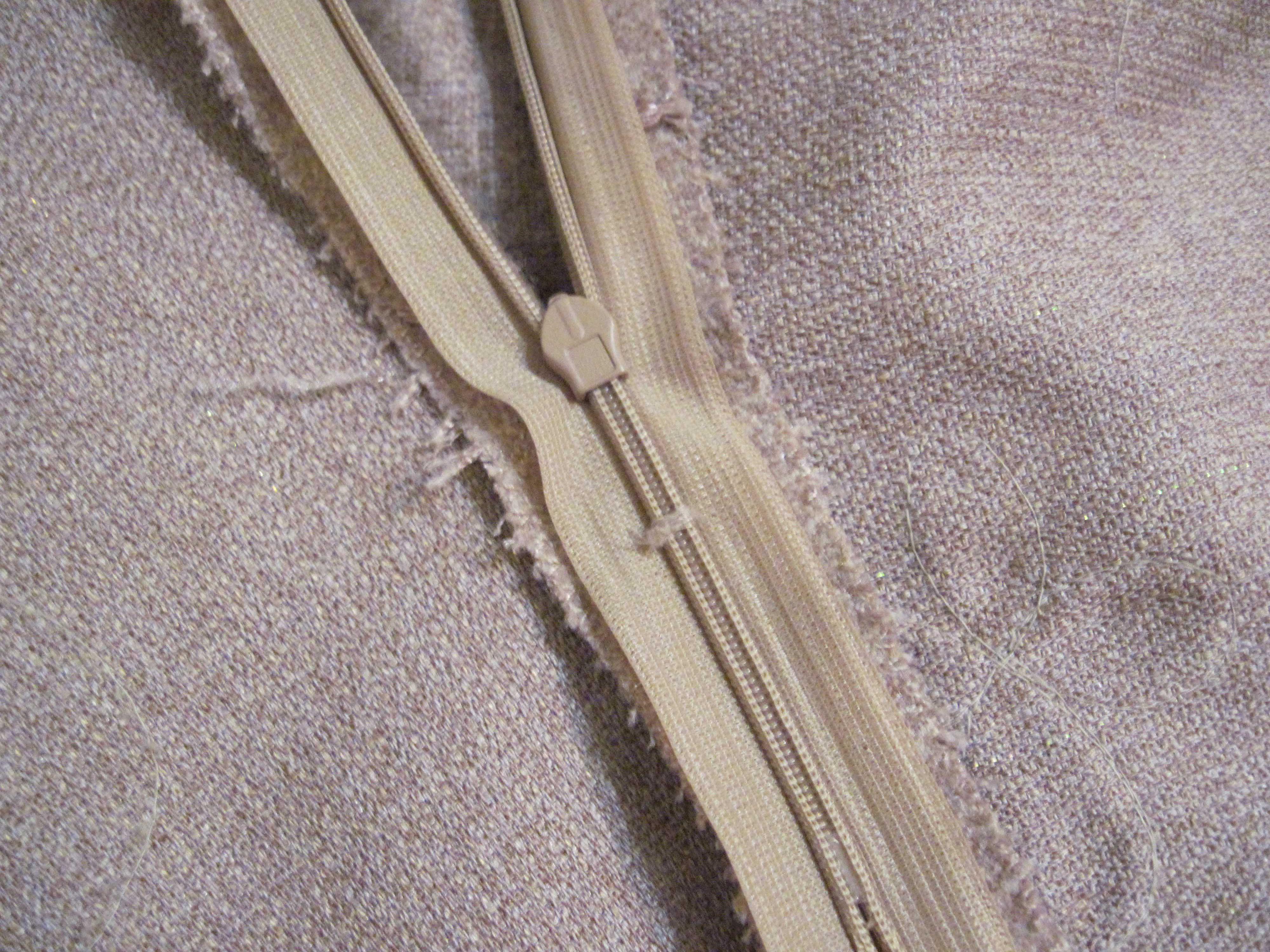 Супатная застежка пальто Творческая мастерская Ангел А 82