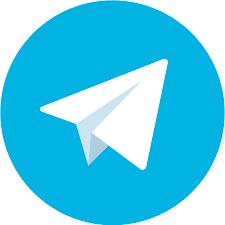 Телеграм|HowToSew